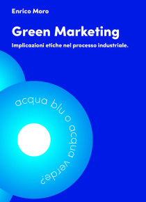 etica e green marketing