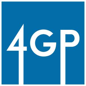 4gp del green marketing mix