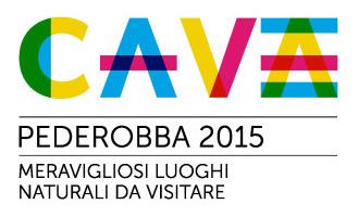 Volantino_Cave_expo