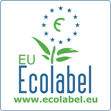 ecolabel per la green promotion