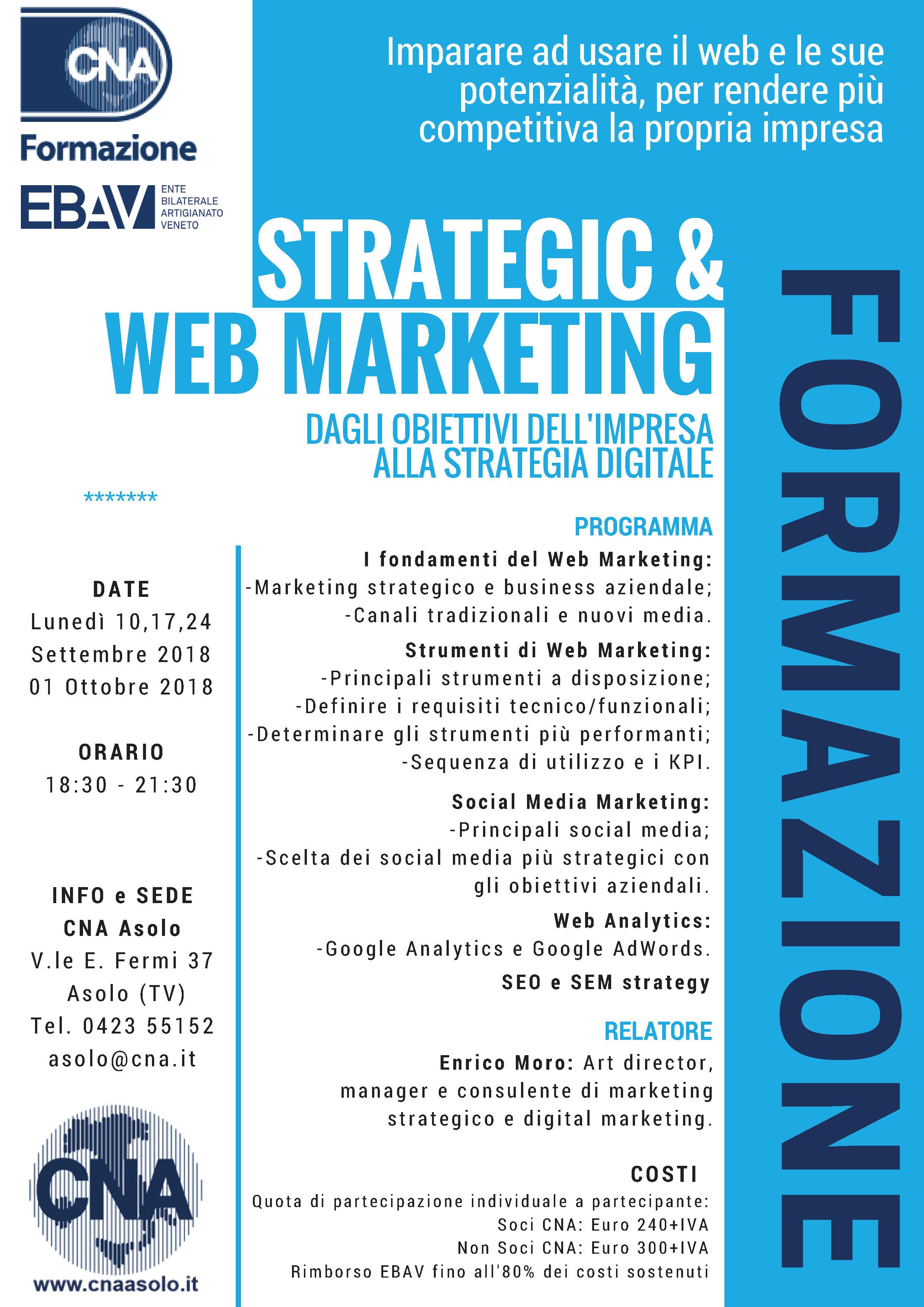 Dating strategia di marketing del sito Web Rihanna e Justin Timberlake incontri 2011